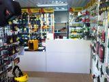 Новый магазин 220 Вольт в Пушкине.