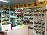 В Хабаровске открылся новый магазин «220 Вольт».