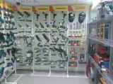 Открылся новый магазин 220 Вольт в Воронеже.