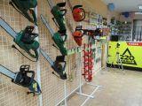 Компания 220 Вольт открывает новый магазин в Амурской области