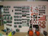 Компания 220 Вольт открывает новый магазин в Свердловской области.