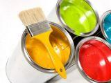Ведущие компании российского рынка лакокрасочных материалов подписали Учредительный договор