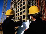 Услуги и виды деятельности строительных компаний