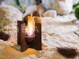 Декоративные факелы
