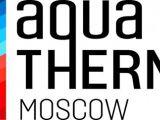 Выставка Aqua-Therm Moscow 2014