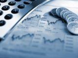 Ликвидность баланса предприятия: основные принципы анализа