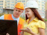 Сайт в интернете - лучшее решение для современных строительных компаний