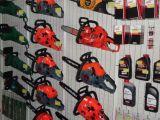 Новый магазин в Новороссийске: «220 Вольт» расширяет границы.