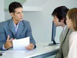 Принцип работы агентства недвижимости