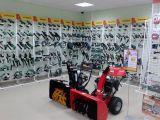 220 Вольт открывает магазин в г. Дмитров.