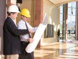 Бухгалтер в строительную фирму