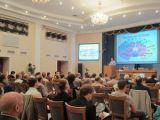 «ПТА. Интеллектуальное здание – 2014» проводится при поддержке МГСУ!