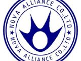 NOVA ALLIANCE CO., LTD