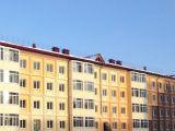 Проект автоматизации многоквартирного дома на Крайнем Севере завершен