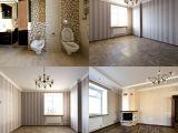 Дизайн интерьера в квартирах бизнес-класса: комплекс услуг от компании «Мастер Хоум»