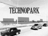 technopark architectural bureau