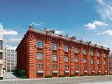 Компания «Галс-Девелопмент» заняла пятое место в рейтинге надёжных застройщиков Москвы