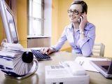 Работа и вакансии в Москве в сфере купли-продажи недвижимости