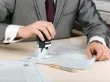 Проблемы регистрации собственности на недвижимость