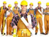 Как организовать строительный бизнес?