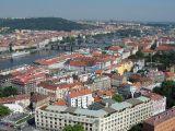 Может ли иностранец купить недвижимость в Чехии?