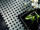 коллекция керамической плитки Palace Stone от Versace Home
