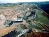 Направления и этапы рекультивации земель
