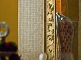 Керамика Palace Living Gold от Versace Home сегодня и на российском рынке