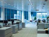 Удобный офис для бизнеса