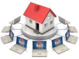 Вся информация о недвижимости теперь в Интернете!
