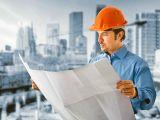 Допуск СРО - необходимость для строительных компаний