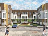 Структура потребительского спроса на загородное жилье