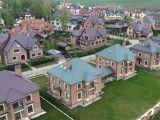 КП «Английский квартал в Аносино» продаёт последние метры загородных домов