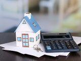 Ликвидную недвижимость эконом-класса быстро раскупят
