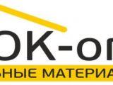 Строительные интернет магазины - онлайн рынок стройматериалов.
