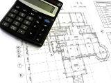 Сметный расчет в строительстве
