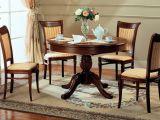 Мебель «ОРИМЭКС» в обновленной гостиной Людмилы Хитяевой