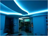 Светодиодные лампы - технический прорыв в освещении