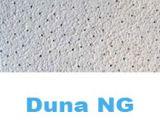 Негорючие плиты DUNA NG