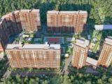 Рынок жилой недвижимости Подмосковья