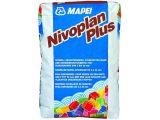 Выравнивающий состав Mapei Nivoplan Plus