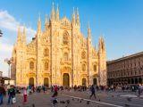конкурс Мультикомфорт в Милане от Сен-Гобен