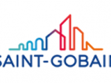 Saint-Gobai (Сен-Гобен) — официальный партнер чемпионата WorldSkills 2019