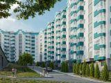 Более 500 квартир вывели в продажу в ЖК «Семейный» в Алуште