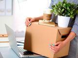 Тонкости переезда офиса: этапы и методы мероприятия