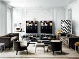 мебель из Гуаньчжоу
