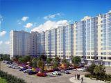 Доступные квартиры у моря в новом корпусе ЖК «Кристалл» в Феодосии