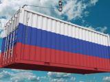 Хризотиловая отрасль увеличила рост выручки от экспорта товаров на 9,8%