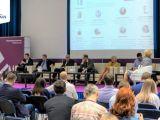 Компания «Сен-Гобен» генеральный спонсор IV ежегодного BIM-форума
