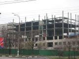 Главный архитектор Москвы пообещал завершить долгострои